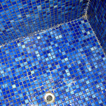 Getting creative in the shower! Sheraton Miramar Resort El Gouna thumbnail