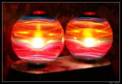 Disco (Tarkeena) Tags: longexposure light tag3 taggedout disco tag2 tag1 impressionistic