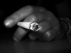 smoking, Chantix, Ricki Lewis, lung cancer, Reporting on Health