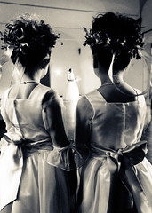BW  Hiljus.jpg (robertevans_com) Tags: wedding celebrity art robert photography groom bride engagement evans photographer candid photojournalism marriage passion nuptials cermony marrried phortography photographymentorcom
