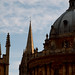 Radcliffe Camera_11