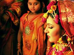 Next in Line (Rajiv Ashrafi) Tags: wedding bride awesome marriage dhaka bridegroom bangladesh rajiv totallyawesome biye challengeyouwinner
