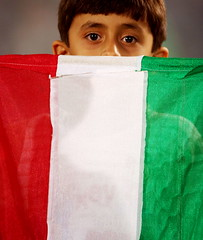 IMG_5557_resize (pooyan) Tags: fan football iran soccer 2006 fans worldcup tehran