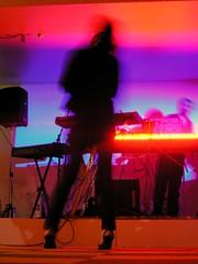 "flickr code ""supermietzi"" (GodMadeMeFunky) Tags: music bar club night germany deutschland photography evening cool concert fotografie live lounge mc dancefloor dusseldorf dsseldorf nuit clubculture gece nachtleben djset salondesamateurs grabbeplatz egyptianlover electrohop outwithsupermietzickkkenn jamiejupiter"