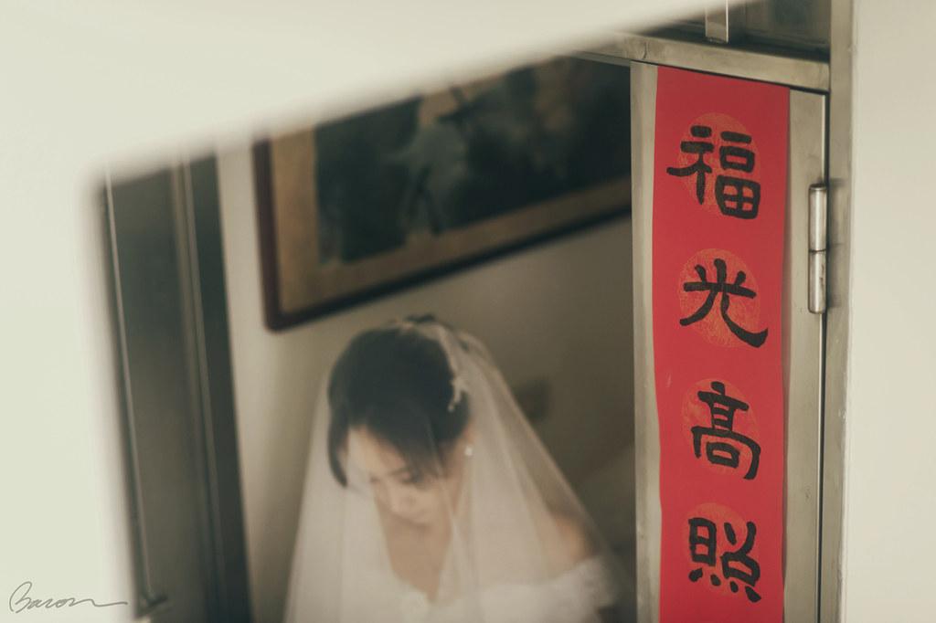 Color_087, BACON, 攝影服務說明, 婚禮紀錄, 婚攝, 婚禮攝影, 婚攝培根, 故宮晶華
