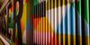 Spectrum User (Sean Batten) Tags: designmuseum color colour london england unitedkingdom gb nikon d800 1424 museum wideangle