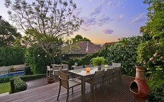 57 Cliff Avenue, Northbridge NSW