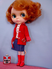 tabitha4.jpg (Super*Junk) Tags: kenner blythe commissions restorations tabitha stephanie