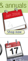 Amazon vs iCal