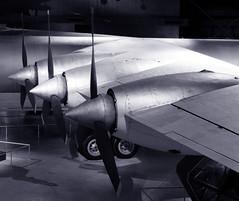 b36j (mendeleev) Tags: bomber b36
