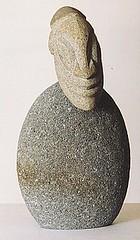 filipetohi-maka_sino (te_kupenga) Tags: kupenga filipetohi 2006 kiwi post sculpture