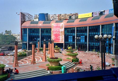 Delhi-07.jpg