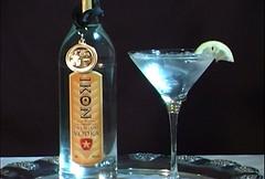"""Фото с тэгом  """"мартини """" (creative commons)"""