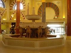 DSC03250 (Small) (Raf') Tags: ibn battuta mall