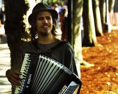 Jason Webley (Belltown) Tags: seattle music 510fav accordion busker jasonwebley squeezebox explore21dec05 interestingness309 i500