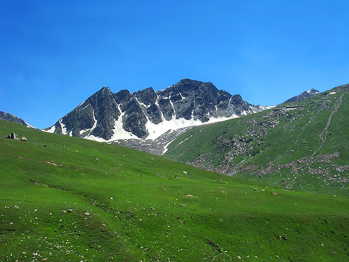 Kaghan Valley | Flickr - Photo Sharing!