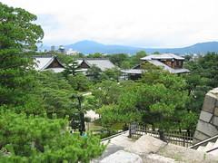 105_0576 (tgamblin) Tags: kyoto japan nijo castle