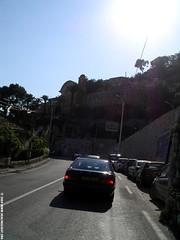 FR0404B_5972_Villefranche_sur_Mer (Templar1307 | Galerie des Bois) Tags: france mediterranean riviera ctedazur alpesmaritimes villefranchesurmer provencealpesctedazur