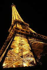Eiffel Tower ({ Planet Adventure }) Tags: wow eiffel tower france paris myfavorites yourfavorites planetadventure canon20d 20d icon landmark architecture europe lookup lights searchthebest eiffeltower thebestofme thebest visittheworld top20night 1025fav parisbynight fave favorite diversity diverse specialplaces theworldthroughmyeyes deleteme deleteme2 deleteme3 deleteme5 deleteme6 deleteme7 deleteme4 deleteme8 deleteme9 deleteme10 peoplesfavourites ivebeenthere interestingness top20landmark top20landmarks one group theonegroup 1000views explorer selectedasfave quality fabulousselection unusual interesting best worthasearch worthalook appreciation exciting proudof apprecation eyecandy alluring captivating aesthetically aesthetic pleasing pleasant ubiquitous exploretop20 sfw mostfavorited top20favorites topf25 postcard remarkable stunning great amazing hit crisp wonderful magnificent perfect awesome fantasticangle greatangle angles peopleseemtolike facinating supperb beautiful imveryproudof tedesafio travelphotographs worldtraveller traveltheworld travelphotos holidays canoneos eos backpacking aroundtheworld onflickr flickriscool loveyourphotos havingfun theworldthroughmylenses theworlthroughmyeyes alwaysbecapturing greatcaptures shotingtheworld by{planetadventure} byalessandrobehling ab allrightsreserved cool tagging beautyissimple icanon icancanon canonrocks canonphotography selftaughtphotographer phographyisart travellingisfun iwasthere lovephotography flickr copyright20002006alessandroabehling copyright 50faves the continuum thecontinuum allinteresting 200mostinteresting setfrontimage allfrance allparis justparis greatparis greatfrance visitparis visitfrance 1250views 1500views views1500 views1250 experience14 travel planet adventure challengeyouwinner winner faved