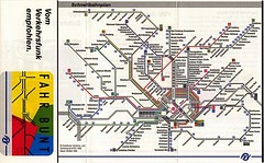 Frankfurt.dw (interfaced) Tags: informationdesign infographics map