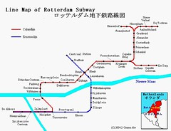 rotter (interfaced) Tags: informationdesign infographics map