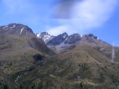 PICT0561 (TRobinson31) Tags: newzealand mountcook