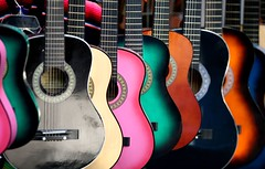 Guitar Town (Thomas Hawk) Tags: california city music usa color topf25 delete10 delete9 delete5 delete2 losangeles topf50 different unitedstates fav50 guitar delete6 10 delete7 unitedstatesofamerica guitars save3 delete8 delete3 delete delete4 save save2 fav20 instrument southerncalifornia fav30 olverastreet alverast fav10 fav25 fav100 fav200 fav300 olverast alverastreet fav40 fav60 fav90 fav80 fav70 superfave fav500 fav400 fav600 fav700 fav800