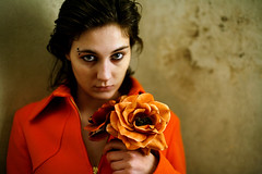 055D10499 (Paulgi) Tags: flowers deleteme5 light deleteme8 portrait people orange woman house flower color deleteme deleteme2 deleteme3 deleteme4 deleteme6 deleteme7 portugal girl face look canon wow hair top20favorites 50mm interestingness topf75 saveme4 top20portrait saveme5 saveme6 saveme 500v20f savedbythedeletemegroup saveme2 saveme3 saveme7 100v10f saveme10 500v50f saveme8 saveme9 sonia oneyear antiphoto 200v20f interestingness4 paulgi acidesign top20bottom top201 top2020 utataposes slickrframe