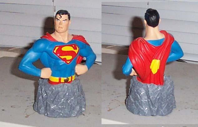 superman_statue