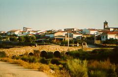 Casas de Don Antonio. Cceres (teclasorg) Tags: santiago espaa ruta way james spain camino via plata cceres jacobsweg caceres dse