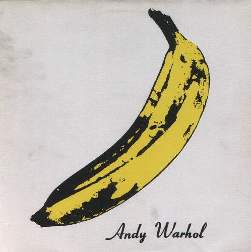 the velvet underground & nico  1967