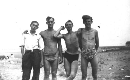 Summer 1941