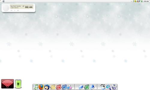 desktop: 2006-01-05