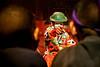 now, you! (© Tatiana Cardeal) Tags: brazil jason topf25 brasil digital children hope circo circus documentary social invenciblespirit carf diadema tatianacardeal streetkids ong ngo brésil socialchange documentaire documentario childrenatriskfoundation thesecretcircus