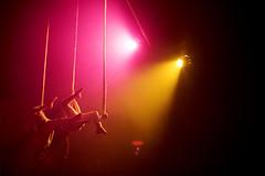 pagan poetry I (© Tatiana Cardeal) Tags: brazil brasil digital hope circo circus documentary social invenciblespirit carf diadema tatianacardeal streetkids ong ngo brésil documentaire documentario childrenatriskfoundation thesecretcircus