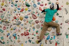 climber03