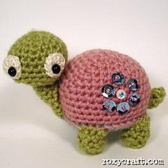 pokette (Roxycraft) Tags: amigurumi softies plush mos crochet handmade