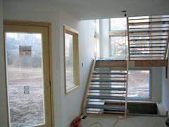 staircase (nosha) Tags: nosha