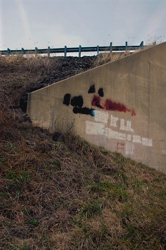 108 covered highway grafitti9web.jpg