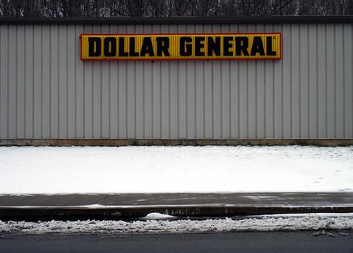 125 dollar general.jpg