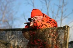 Deer Hunting (10)