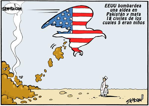 Humor gráfico contra el capitalismo, la globalización, la mass media occidental y los gobiernos entreguistas... - Página 3 86535171_76f29e0d71_o