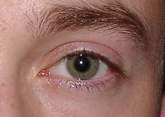 Christian_388_1 (Thoralf Schade) Tags: eye eyes augen auge