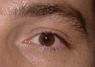 Thomas_K_196_1 (Thoralf Schade) Tags: eye eyes augen auge