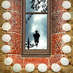 Forecast (alterednate) Tags: barcelona sky reflection window lamp clouds 1025fav spain d70s tiles squareformat gaudi parcguell dots popolo sigma1020mm ybp popolo3 unpopolo unpopolo2 popolo4 popolo5 unpopolo3 popolo6 popolo7 popolo8 unpopolo4 unpopolo5 dontgiveapopolo popolo9 popolo10 dontgiveapopolo2 votedpopolobythepopolopeople fixedtags