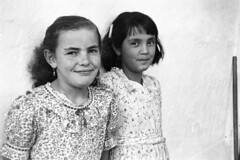 Susana and Yolanda - by Las Fotos de Luis Puente (carlosluis)