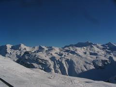 102_0220 (Vladimir Malina) Tags: skiing tignes france offpiste travelling