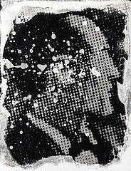 holmes (mohawk) Tags: copyright flower art love girl look sign liverpool pencil sketchy notebook insect daddy four see sketch photo long photographer arte kunst s sean 3b creepy read note surprise mohawk doyle holmes 2009 league hb headed doodling crawly sherlock wirral conan magie veiw magia leggs 6b 艺术 искусствоо τέχνη arhur jotter 藝術 jott limbert mágica magisch doodlo 芸術 예술 魔术 魔術 волшебство マジック 마술 μαγικόσ