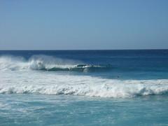 Banzai Pipeline 54 (buckofive) Tags: hawaii oahu northshore banzaipipeline ehukaibeachpark surfing bigwavesurfing surfer beach waves surf