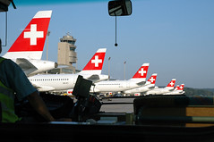 Zurich Airport (caribb) Tags: travel plane wonderful airplane switzerland airport nice wings cross gates swiss aircraft aviation tail jets zurich airplanes wing jet cockpit aeroporto aeroplane motors engines landinggear planes airbus flughafen avio flugzeug aeroport aeropuerto  tails airliner aeroplanes avion airliners rudder a320 aircrafts flaps vliegtuig fuselage jetliner zrh flugzeuge  a319 a321  luchthaven aroport   jetliners aeroplano swissairlines nosegear luchtvaart   a320family lesavions